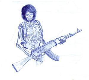 doodlings skelton_gun_cropped