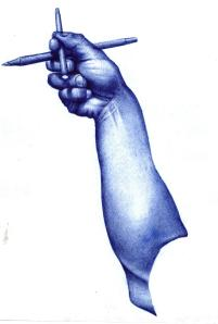 hand n tools_cropped