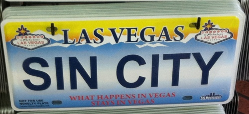 Sin City_ cropped