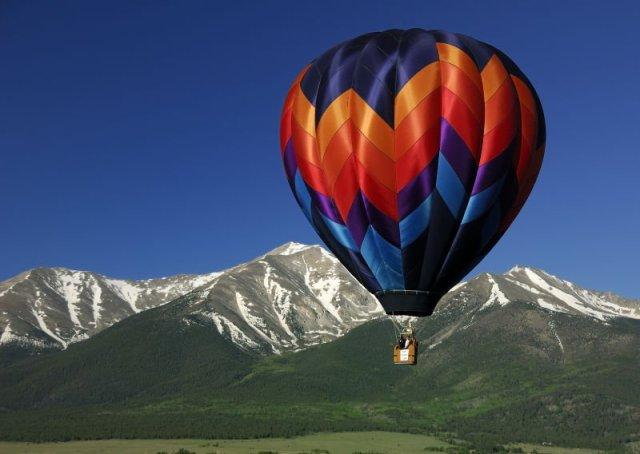 hot-air-balloon21[1]