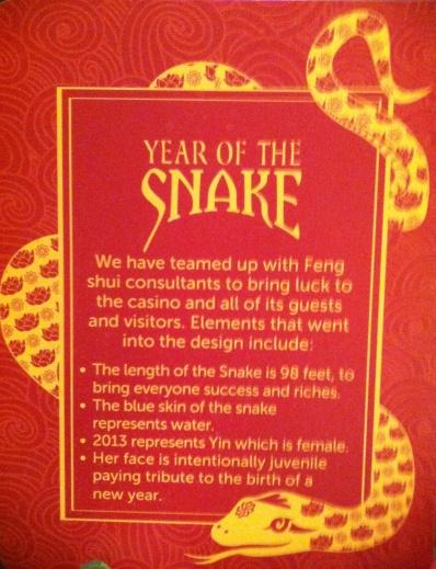 snake_upright1