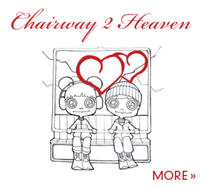 Chairway_2_1[1]