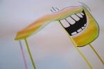 Smiles_1