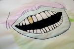 Smiles_3