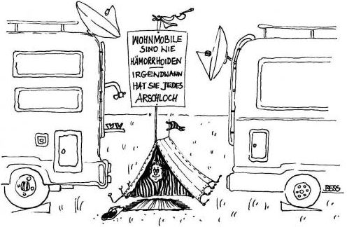 Picture found on: http://de.toonpool.com/cartoons/Camping_31292