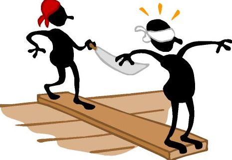 Photo found on: http://www.geocaching.com/geocache/GC4H1HH_walk-the-plank?guid=8a29e0e4-e4f6-4635-ad6d-2158617a0d4e