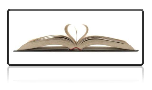 1bookheart