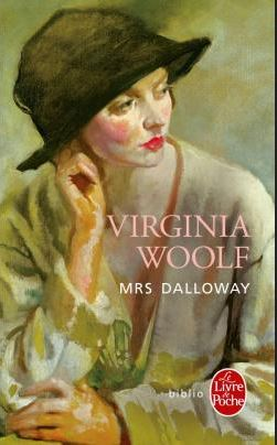 mrs dalloway and madame bovary Best known for his 1998 pulitzer prize-winning novel the hours, which borrowed bits of plot and characters from virginia woolf's mrs dalloway, cunningham appears monday at the wortham theater.
