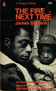 Picture found on: http://blogs.baruch.cuny.edu/jamesbaldwin/?p=362