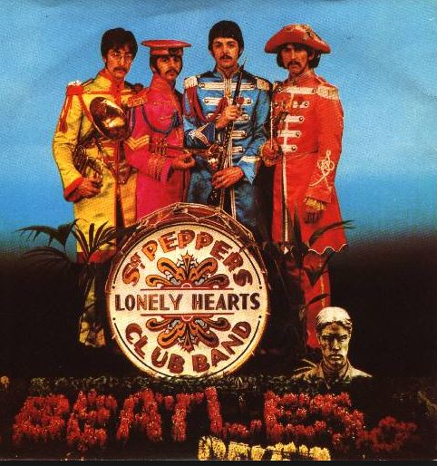I found this picture on: https://upload.wikimedia.org/wikipedia/en/0/06/Sgtpepperslonelyheartsclubbandsinglecover.jpg