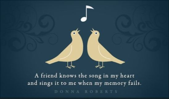 picture found on: http://media.salemwebnetwork.com/cms/CROSSCARDS/15547-song-in-my-heart-2.jpg