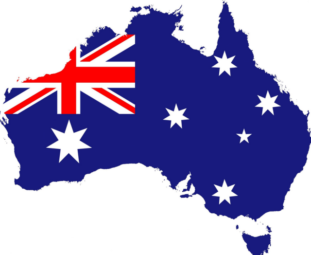 Picture found on: http://www.australiance.com/wp-content/uploads/2016/02/AustralianFlag.jpg